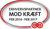 Logo_EP_Feb16_Feb17